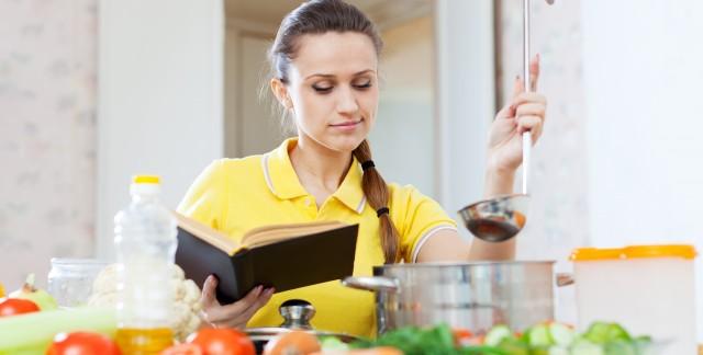 Recettes essentielles: soupe de poisson et marinade auvin blanc