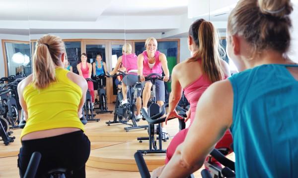 Les meilleurs exercices pour améliorer votre cardio