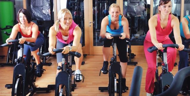 10 facteurs à prendre en compte lors du choix d'un club santé