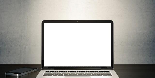 Solutions faciles pourles problèmes de démarrage d'un ordinateur
