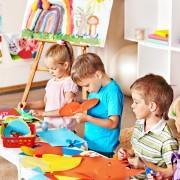 5 conseils pour préparer votre enfant à la maternelle