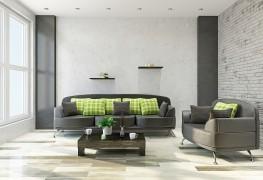 Donnez de l'élégance à votre maison grâce à un éclairage décoratif
