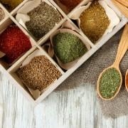 Tout savoir sur la culture du safran, l'or rouge
