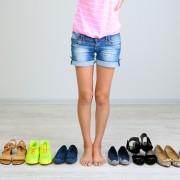 Guide pour l'achat de bonnes chaussures pour toutes les occasions