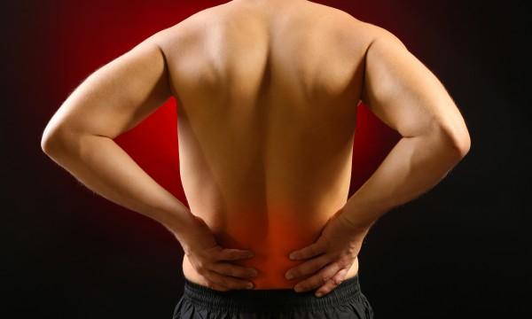 Soulager les douleurs dorsales, articulaires et musculaires
