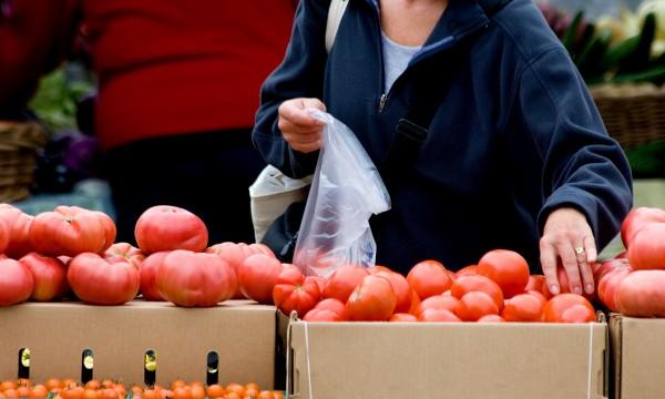 8 conseils pour manger sainement sur un budget