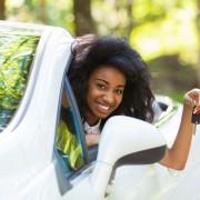 Une approche écologique à l'achat d'une voiture