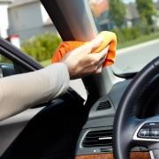 Rénover l'habitacle de sa voiture: quelques idées pour les bricoleurs