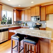 Comment trouver des armoires de cuisine au prix le plus bas