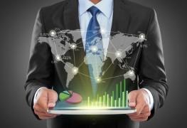 Comment créer un plan d'affaires?