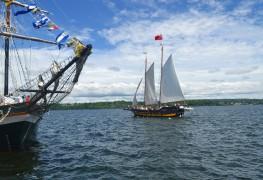 3 façons de manier les cordes de bateau comme un marinchevronné
