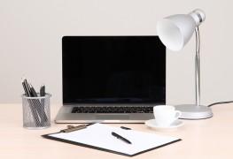 Comment mieux utiliser le matériel électrique et électronique
