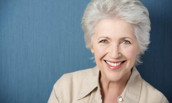 Ce chaque femme doit savoir: la meilleure façon d'épargner pour la retraite