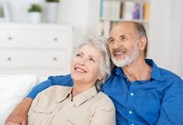 Trouver le bon traitement pour la dysfonction érectile