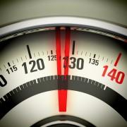 Comment calculer votre IMC et réduire les calories