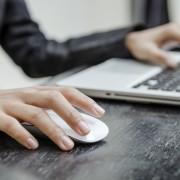 Comment apprendre de nouvelles compétences grâce àInternet
