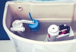 Tout ce qu'il faut savoir sur les robinets à flotteur