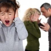 4 façons de donner la priorité auxenfants lors d'un divorce