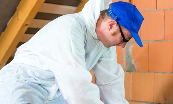 3 conseils pour réussir la rénovation de votre grenier