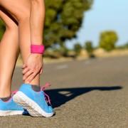10 exercices pour soulager les douleursdes chevilles et des pieds