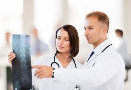 6 conseils malins pour vous aider à prévenir et traiter l'ostéoporose