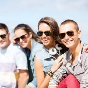 Trucs pour encourager l'alimentation saine de votre adolescent