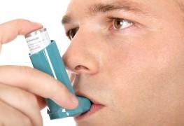 Quels sont les remèdes contre l'asthme?