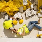 Devriez-vous intenter un procès pour un accident du travail?
