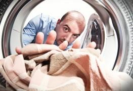 Lavez vos couvertures astucieusement !
