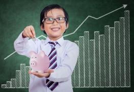Un cours en gestion de dette pour améliorer sa situation financière