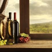 Comment les amateurs de vin économisent en mettant eux-même en bouteille