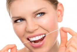 6 méthodes pour combattre la carie dentaire