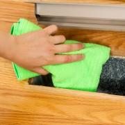 Guide pratique pour nettoyer votre chauffage d'appoint
