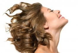 Des coupes pour cheveux courts sublimes et féminins