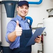 Guide simple pour nettoyer votre chauffe-eau