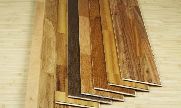 8 conseils pour choisir des matériaux de construction écologiques