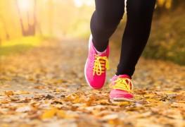 Comment lutter contre le diabète avec l'exercice