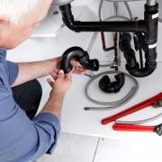 3 conseils pour rénover la maison en respectant l'environnement