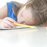 Comment traiter la narcolepsie?