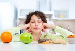Gérer le diabète avec 3 stratégies d'alimentation pratiques