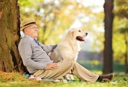 5 choses à faire après avoir été diagnostiqué d'un cancer de la prostate
