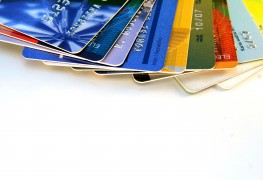 3 façonsde protéger votre cote de crédit