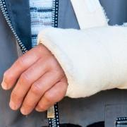 Quelques conseils pour prévenir l'ostéoporose etgardervos osforts