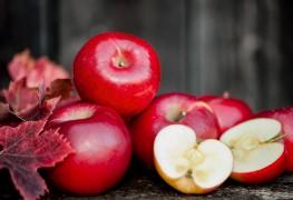 6 façons d'apprêter les pommes et les variétés à choisir