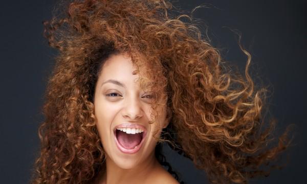 salon de coiffure specialiste cheveux crepus votre