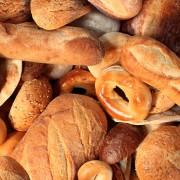 Pertes de mémoire: quels aliments privilégier et éviter