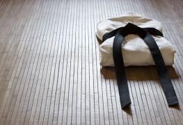 La différence entre le karaté et le taekwondo