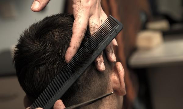 Guide pratique de coiffures pour hommes