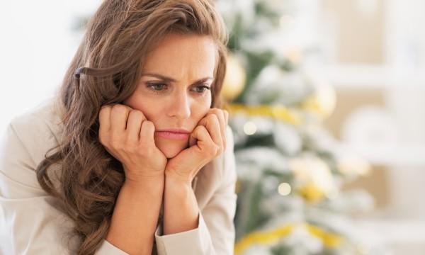 9 symptômes de stress et solutions pour y remédier