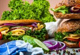 Les avantages d'inclureune source de protéine dans chaque repas